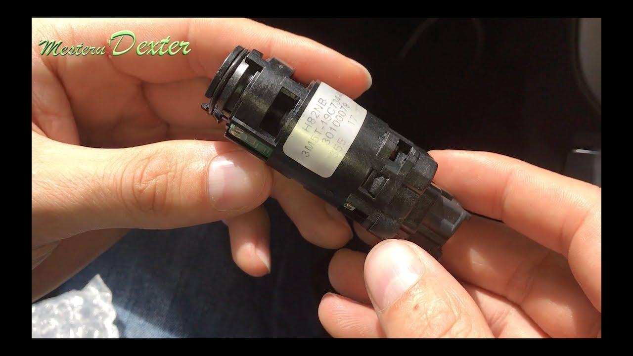 tratamentul varicosului varicoză zlatoust și îndepărtați durerea venelor în varicoză
