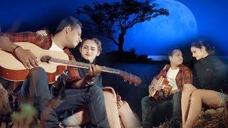 Teri Mohabbatein | Mohit Dhiman Raghav, Gurvinder Nagra | Hindi Song | Latest Hindi Song 2019