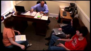 Walk In Their Shoes (2013 Campaign Video)(Meet the Joneses, a typical middle-class family in Greenville County. Watch as they give it all up to experience what it's like to walk in the shoes of the homeless ..., 2013-07-19T14:28:32.000Z)