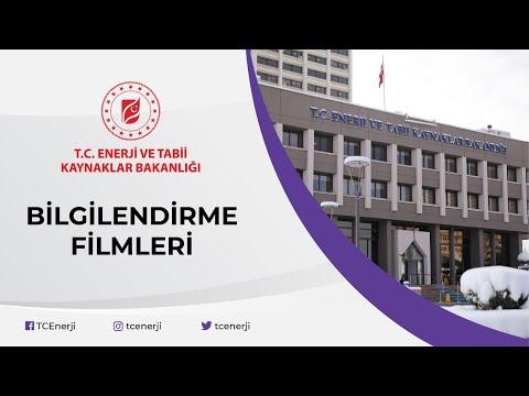 22nd World Petroleum Congress