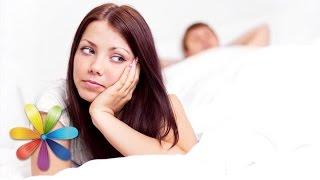 Ошибки женщин в постели - Все буде добре - Выпуск 191 - 29.05.2013 - Все будет хорошо