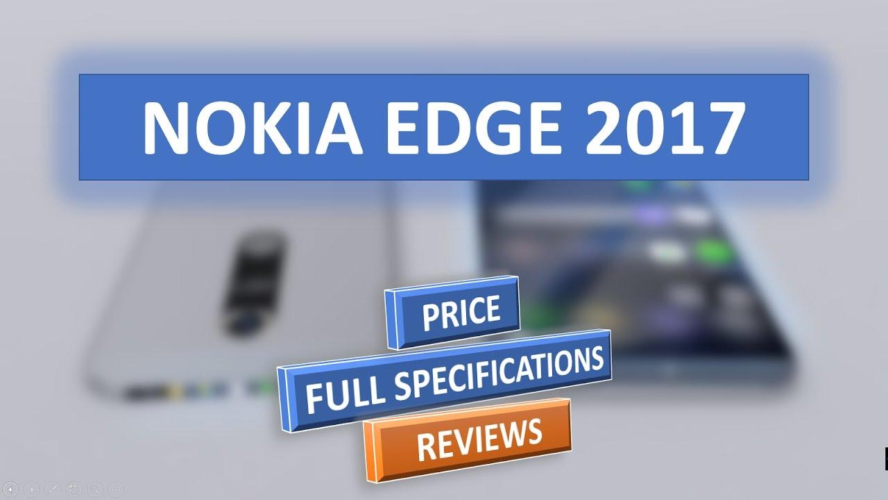 nokia edge 2017 price in uae. nokia edge 2017 | full specifications price release date features reviews in uae i