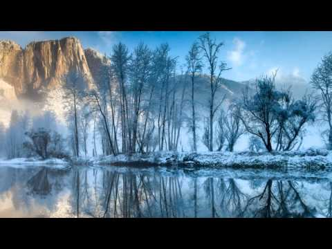 Sviatoslav Richter - Beethoven - Piano Sonata No 22 in F major, Op 54