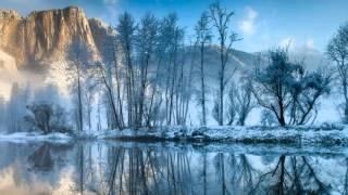 Sviatoslav Richter - Beethoven - Piano Sonata No 22 in F major, Op 54