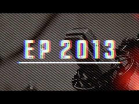 FLY - Teaser EP 2013 #1