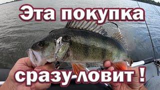 Рабочие приманки Вертушки и тейл спиннер и колебло Из Китая Рыбалка на спиннинг