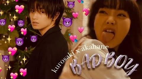 Download Kurosaki Akahane And Full Ep Mp3 Free And Mp4