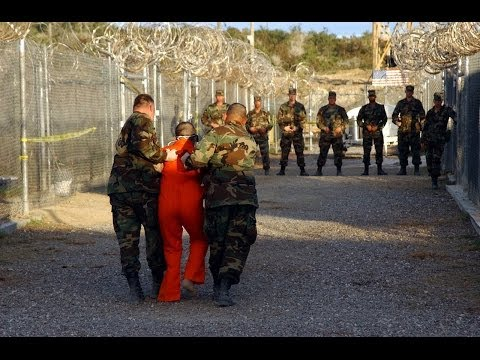 Moscow attempts to free Russian detainee from Gitmo