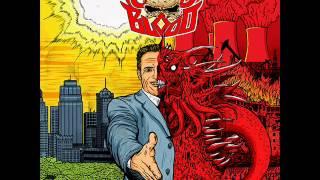 Putrid Blood - Absolute Profit (Full Album)
