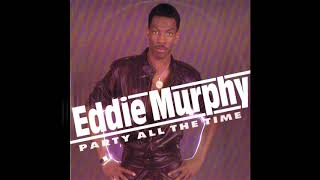 Vintage Culture & Fancy Inc vs Eddie Murphy - PATT vs My girl (Carlos Delirium Mashup) Extended Mix