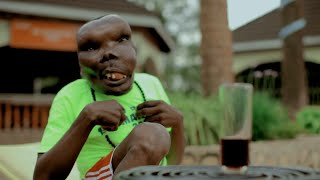 Watch: Ugliest Man Found His True Love