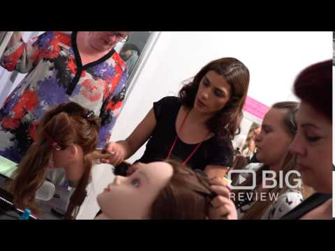 Hair and Beauty | Studio Hair Dressing Academy | Hairdresser | Frankston | VIC | Review | Content