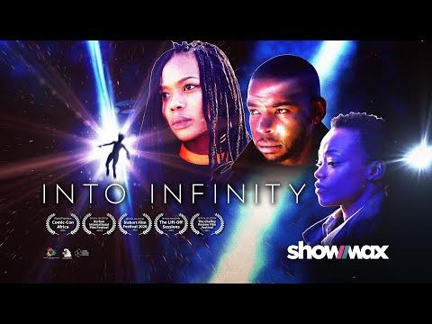 Into Infinity [Short Film]