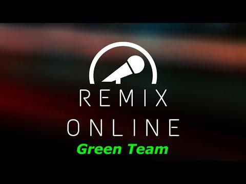 Download Grow As We Go   ReMix Vocal Academy - Green Team 2020