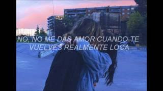 Jake Bugg - Hold on you |SUB ESPAÑOL|