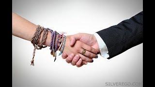 Многозадачность в бизнесе | Заработок без связей и денег | Ответы на вопросы