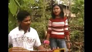 Gambus Buton Tengah - Maimo Angka Kundoku O'Worahao O'Ngkaniniku