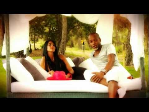 Willy William & Lylloo - BAILA (clip officiel).