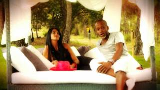 Willy William Lylloo BAILA clip officiel ..mp3