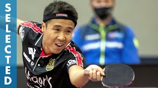Владимир Сидоренко vs Shang Kun | Бундеслига, Германия