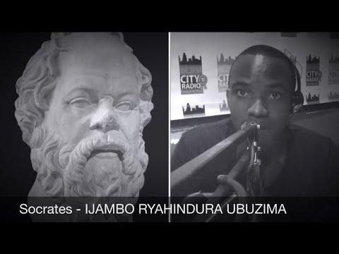 Download SOCRATES (Igice cya 3) - IJAMBO RYAHINDURA UBUZIMA EP397