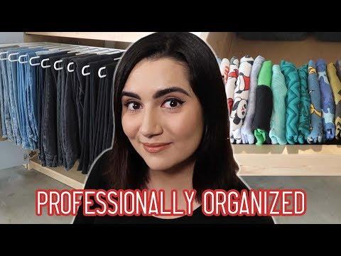 i-got-my-closet-professionally-organized