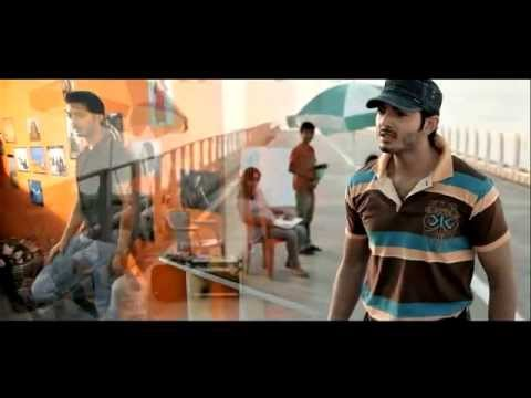 Surujmukhi-MPEG-4 .mp4