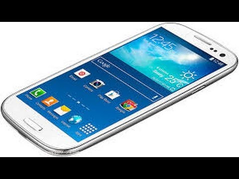 samsung galaxy s3 specification and price. samsung i9301i galaxy s3 neo mobile full specification, features and price specification