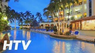 Hotel Playa Los Arcos en Puerto Vallarta