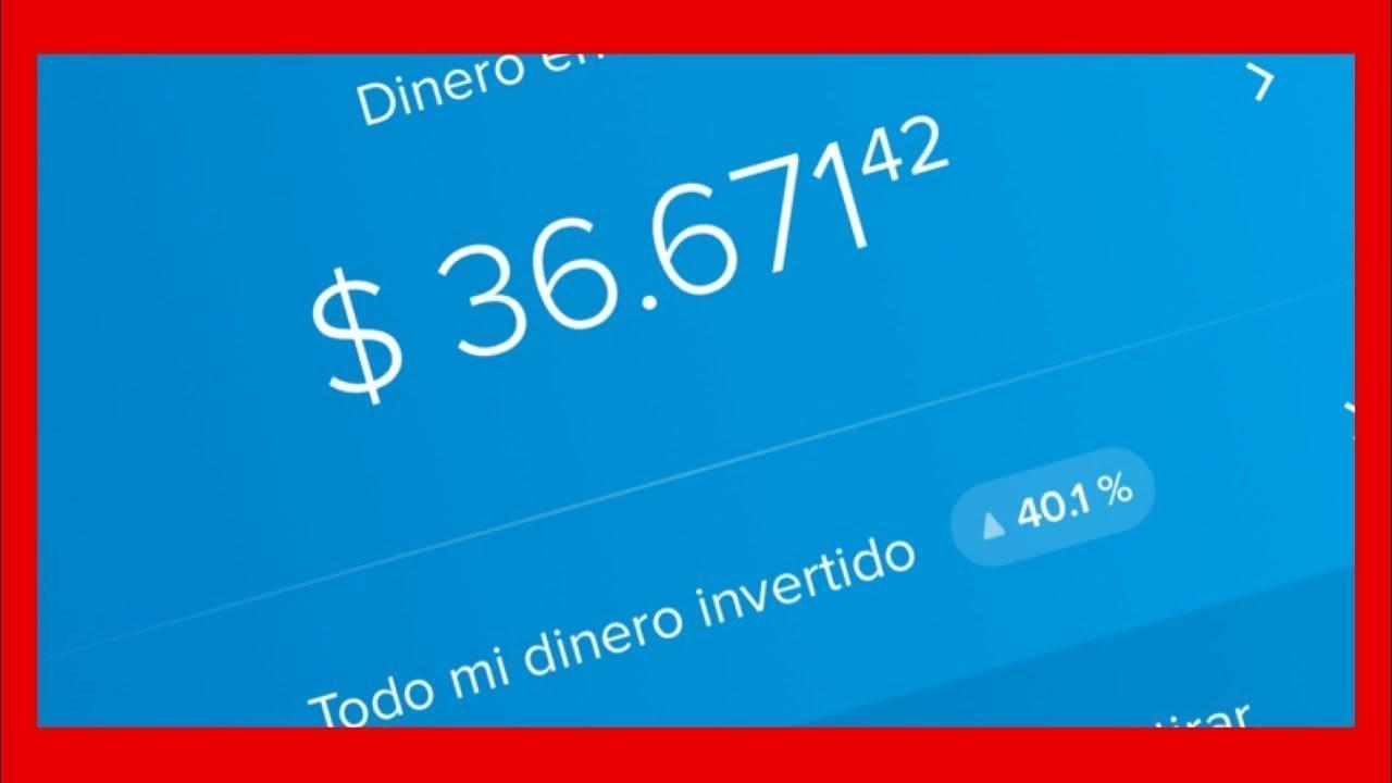 ganar vale rapido linear unit argentina