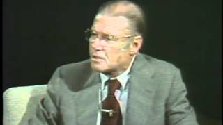 robert mcnamara security is a function of much more than military hardware 1985