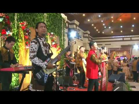 Free Download Kota Solo (mus Mulyadi) - Cover Chilli Pari Entertainment Live Pernikahan Kahiyang & Bobby Mp3 dan Mp4