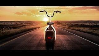 Транспорт будущего Cruiser bike Оптом и в Розницу(, 2016-02-25T18:38:42.000Z)