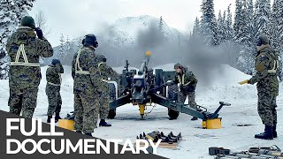 Deadly Avalanches: Snow Wars in Canada | Free Documentary