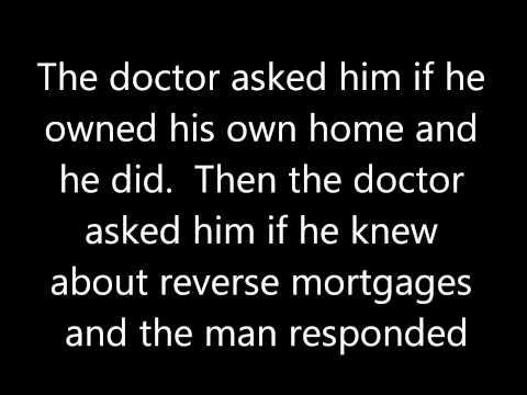 Best Retirement joke ever