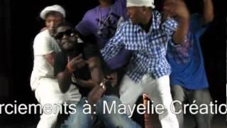 Lil Jn K-Talog Feat.Bmc Sou boudam