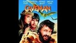 Caveman Der Aus Der Höhle Kam   Ganzer Film Deutsch Komödie Sci Fi