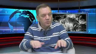 Wyparta logika apokalipsy - Igor Witkowski