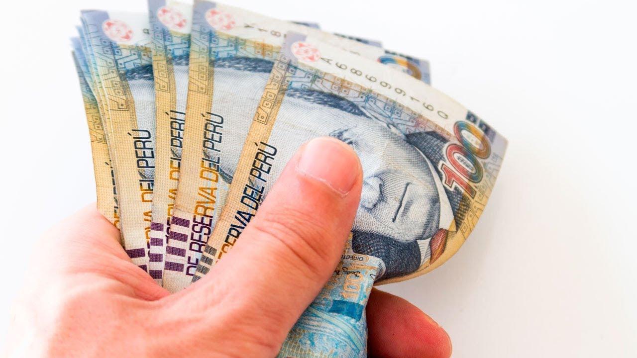 ¿Qué aspectos afectan a la economía peruana?