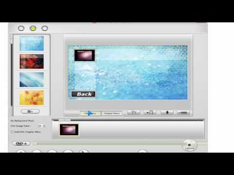 winx-dvd-author-5.9-free-dvd-video-disc-making-and-burning-software-review