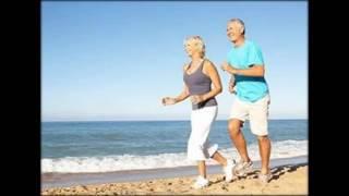 здоровье и долголетие рецепты восточных мудрецов скачать