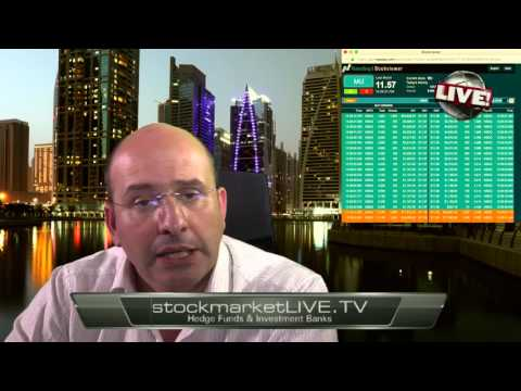 Vieira Trading Live Invest in Micron Stock Bottom