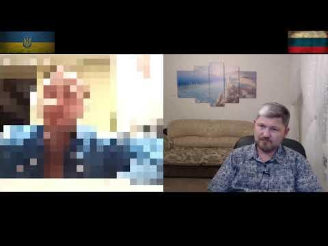 Приключения украинца в Европе