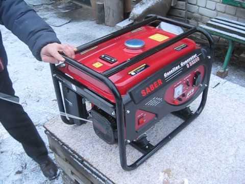 Как правильно запускать генератор бензиновый цены на сварочные аппараты нордика