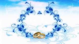 Футаж свадебный Wedding скачать бесплатно по ссылке в описании