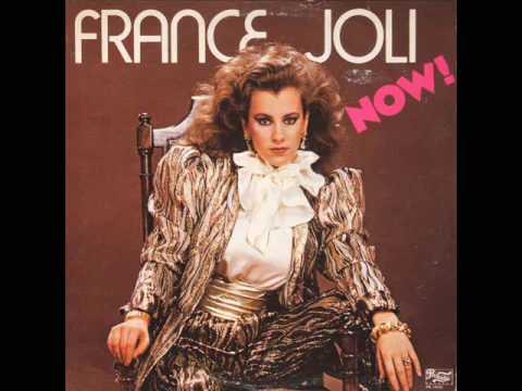 france joli i need someone