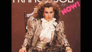 France Joli - I Need Someone (1982)
