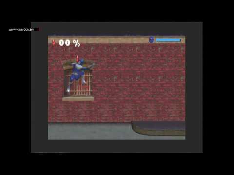 Power Rangers Zeo Versus The Machine Empire (gameplay) - Apple Bandai Pippin - VGDB