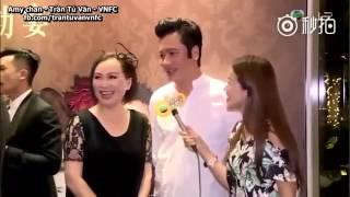 Amy Chan Gallen Lo 1