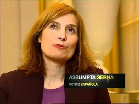 assumpta serna free